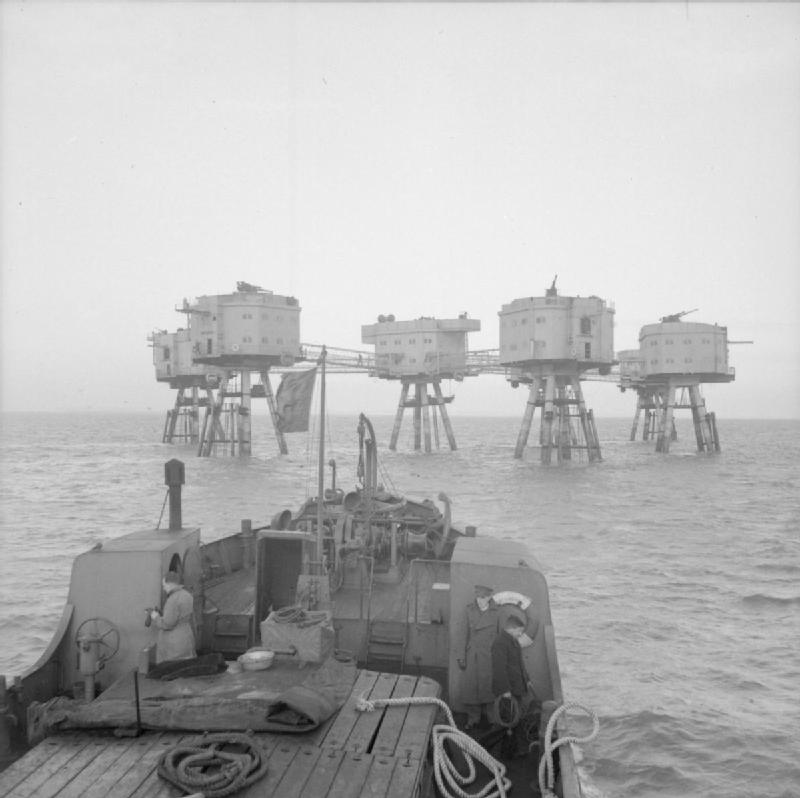 fort-maunsell-guerre